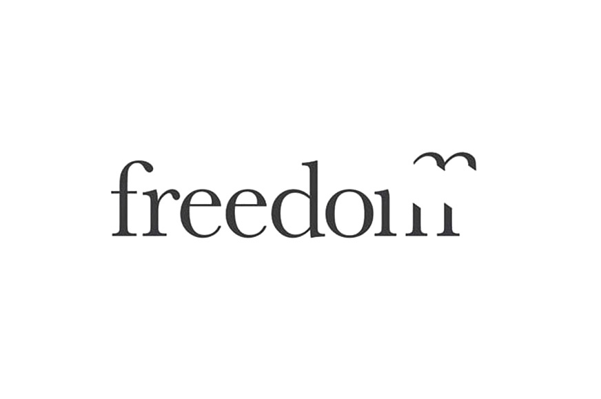 cestování po svobodě