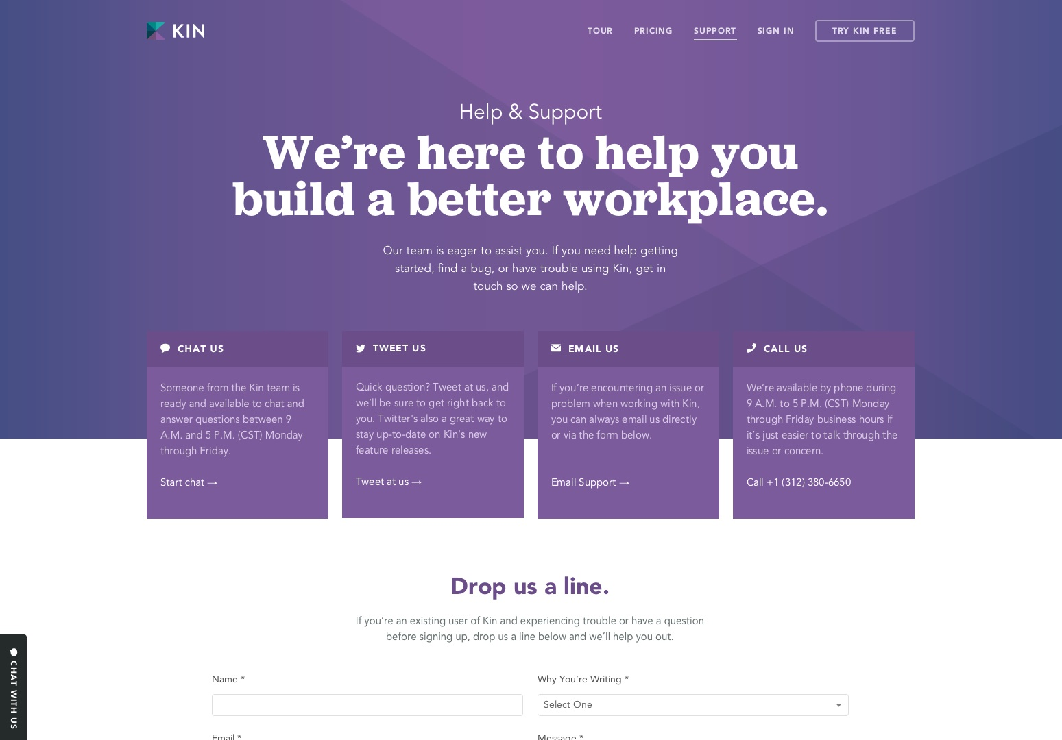 http --- kinhr.com-support- (20131101)
