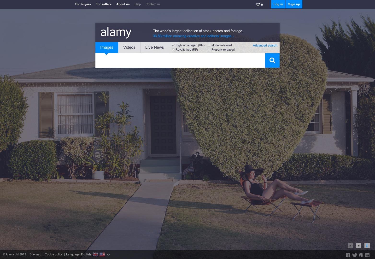 Fotos de stock e imágenes sin royalties: Fotografía de stock | Alamy