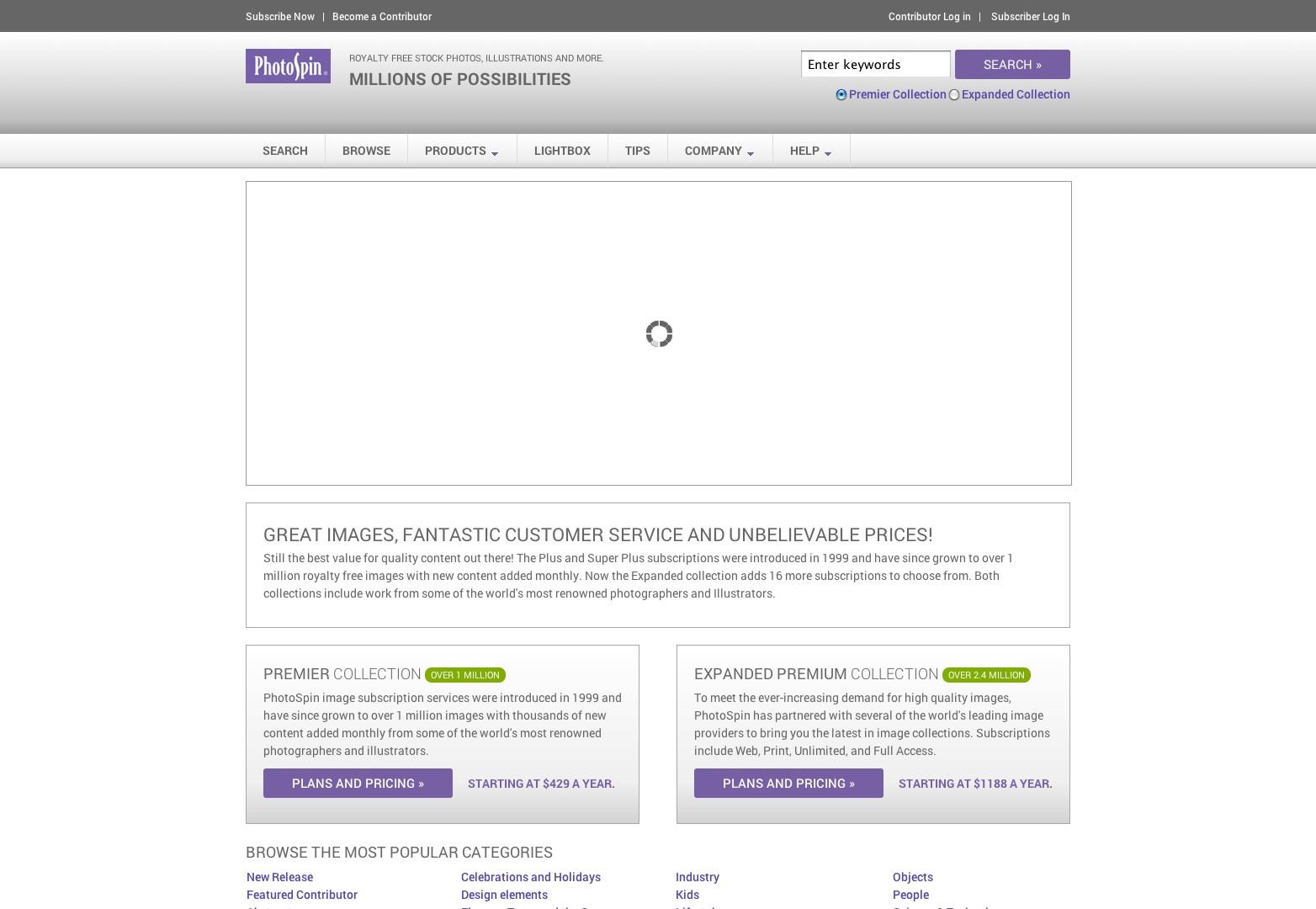 PhotoSpin: Fotos de Archivo Libres de Regalías, Ilustraciones, Arte vectorial por suscripción.
