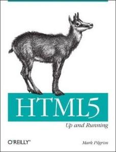 HTML5: Nahoru a běh