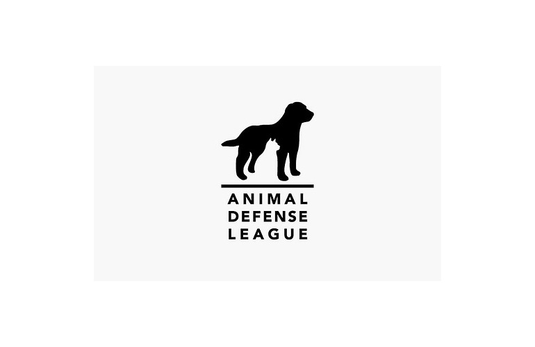 liga de defensa animal