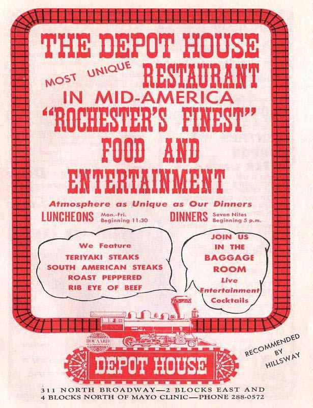 Typografie Post afbeelding