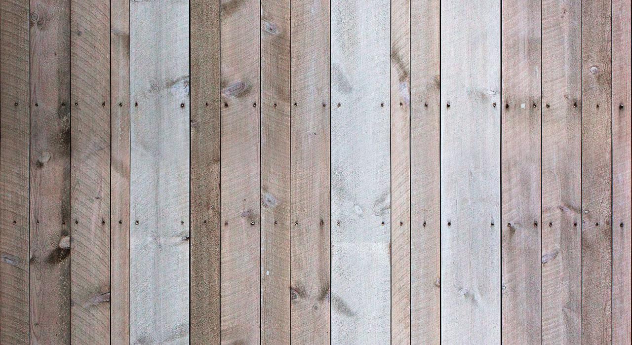 wildtextures-seamless-wood-planken-II