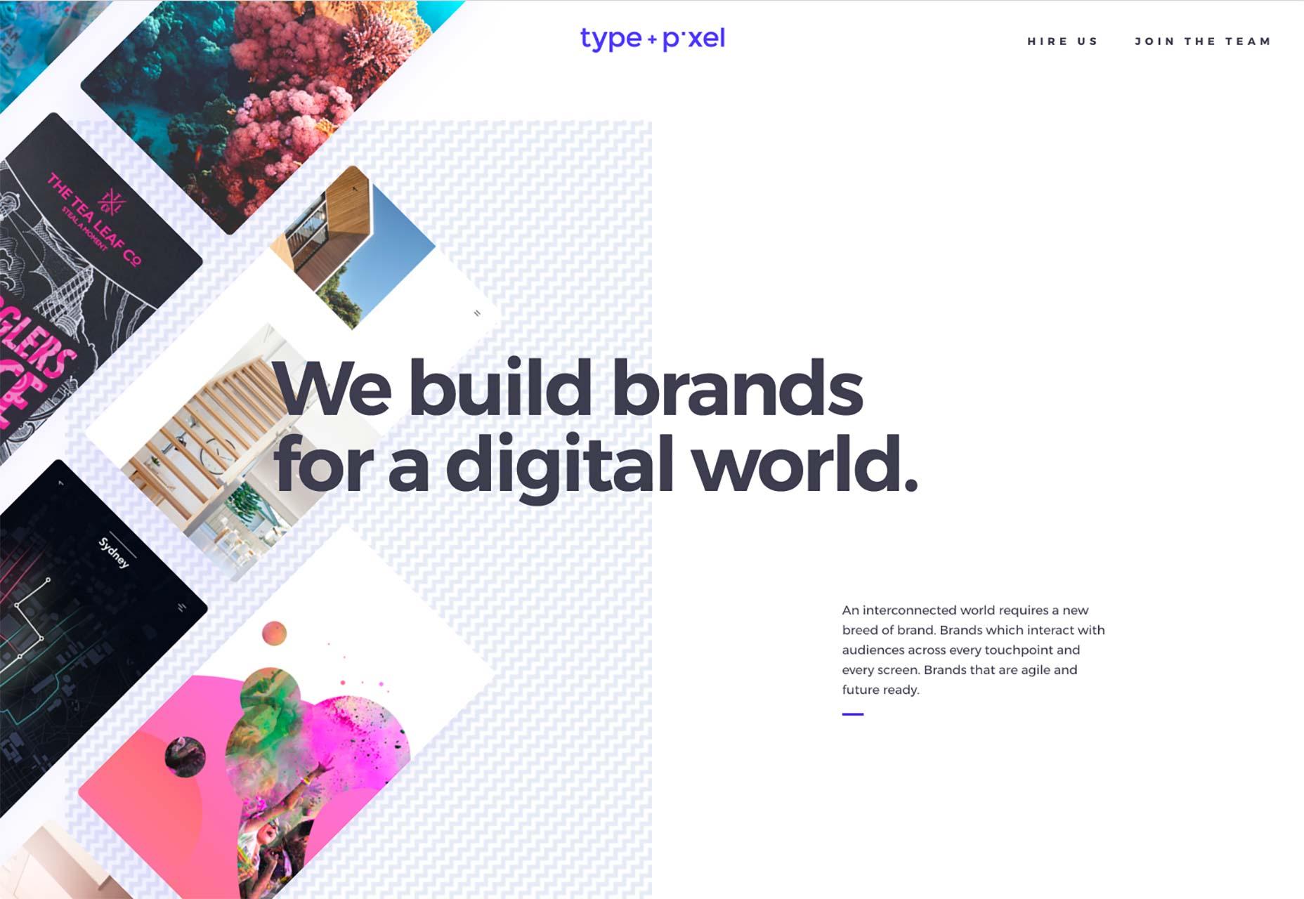 typeandpixel
