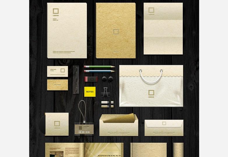A-showcase-of-must-have-redskaber-til-webdesigners_039