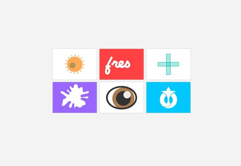 A-showcase-of-must-have-redskaber-til-webdesigners_036