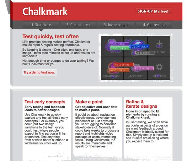 chalkmark_site