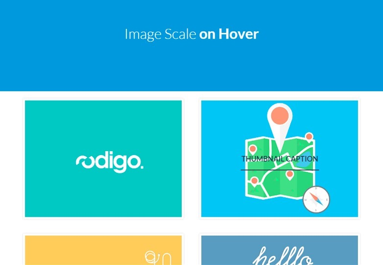 image-scale-on-hover-codepen