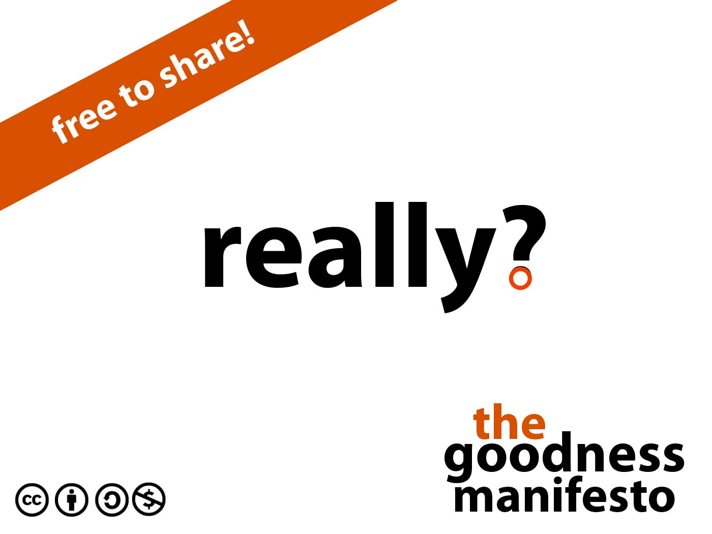 the-goodness-manifesto-1