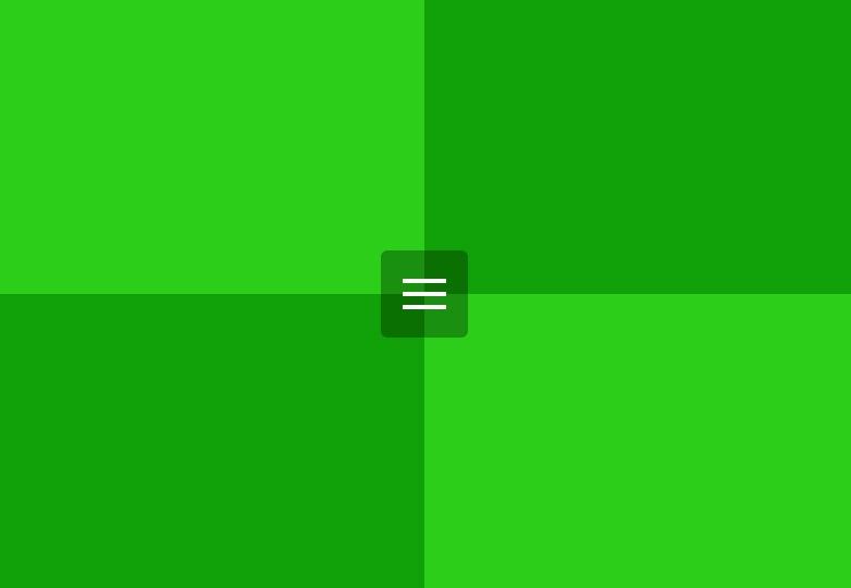 square-aperture-style-menu