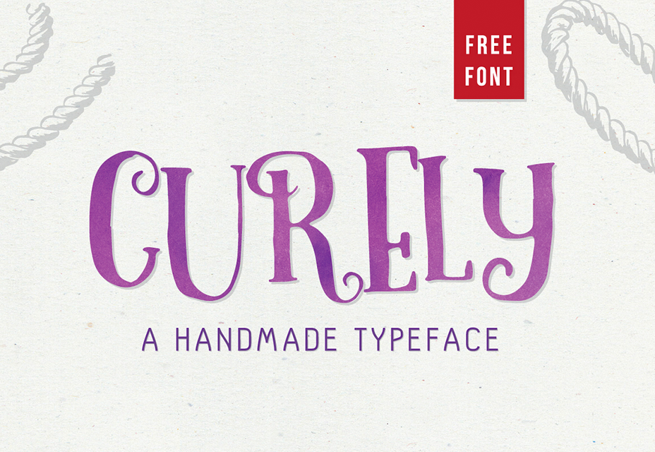 curely-free-typeface-on-behance[4]