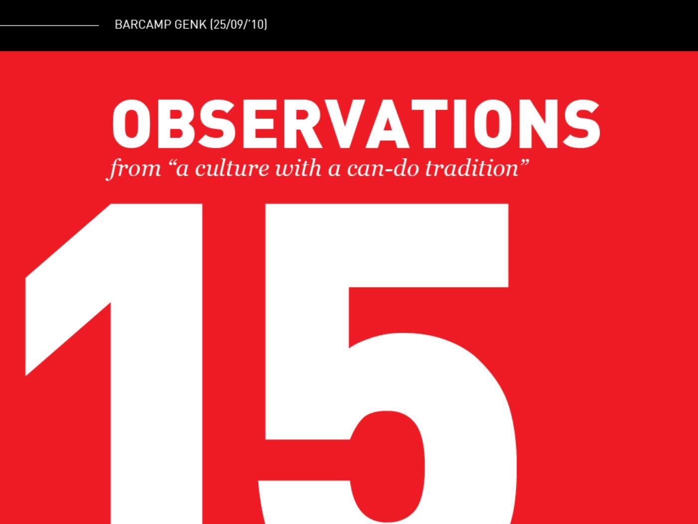 japan-observasjoner-1