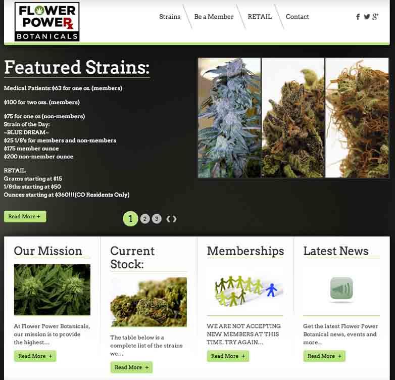 pot_flowerpower.co