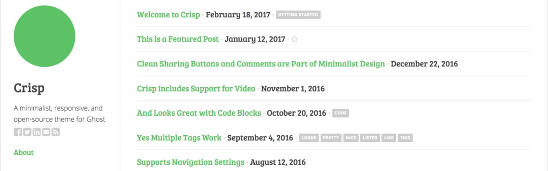 11-crisp-fantasma-blogging-tema