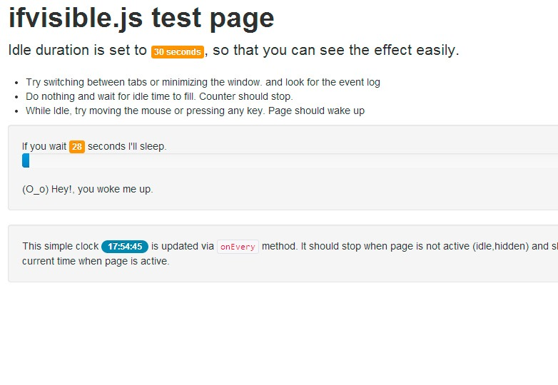 ifvisible.js