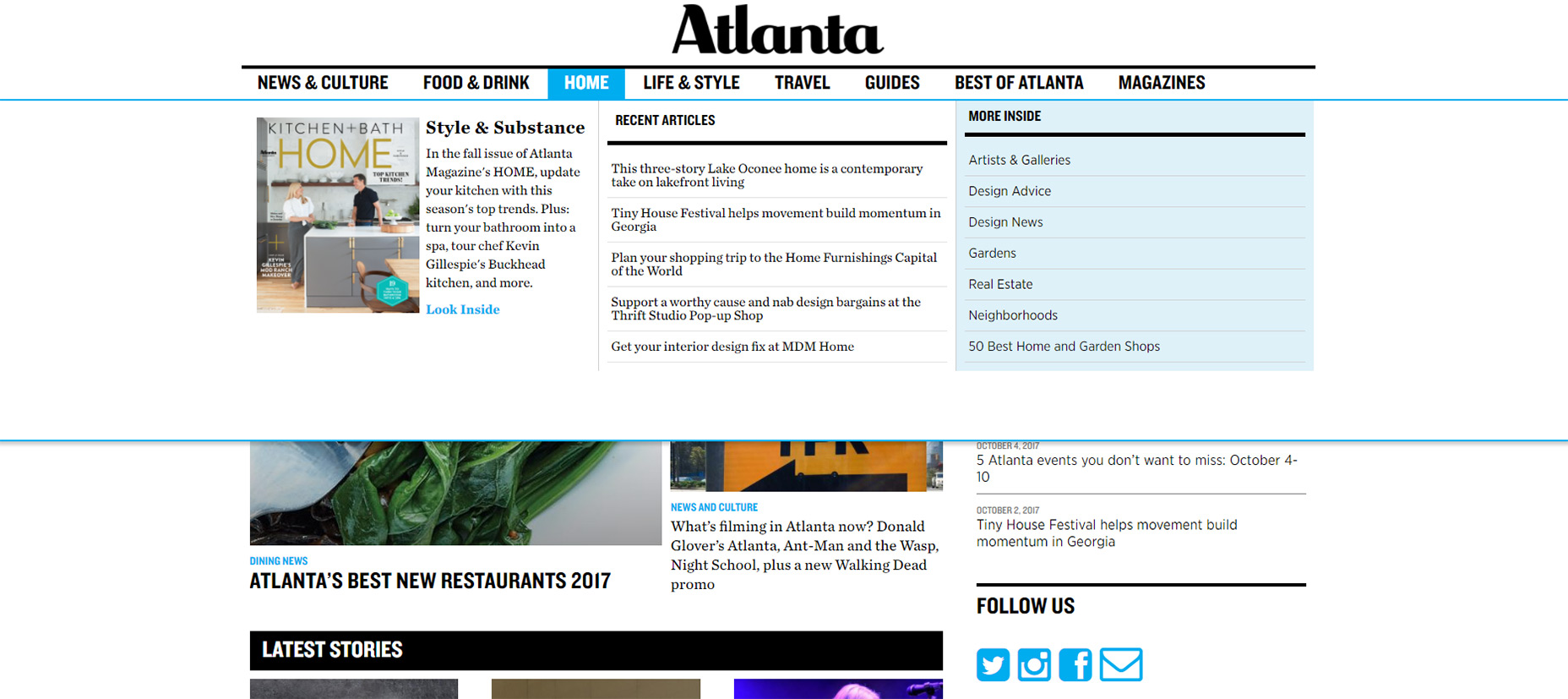 03-atlanta-magazine-dropdown-nav