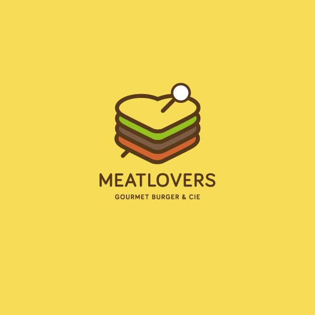 amantes de la carne