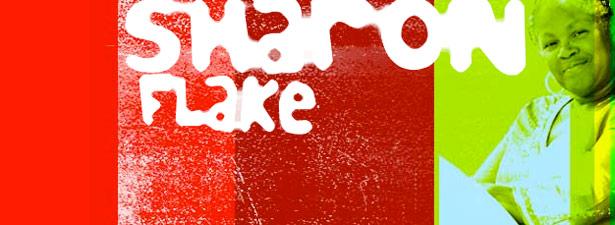 custom_sharon_flake
