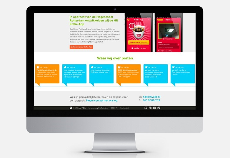 prezento-a-jquery-plugin-to-showcase-your-web-designs