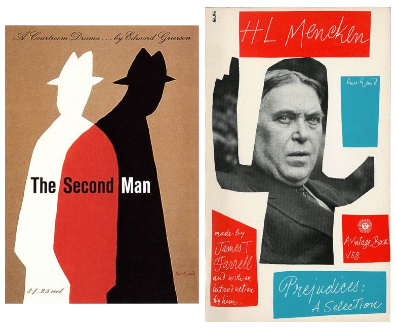 wdd_paul_rand_book_covers