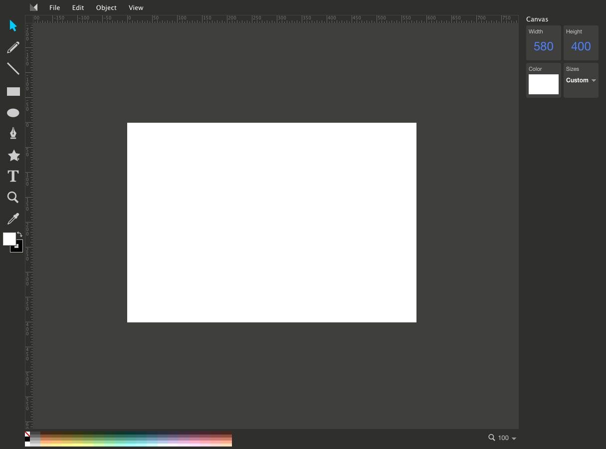 método dibujar
