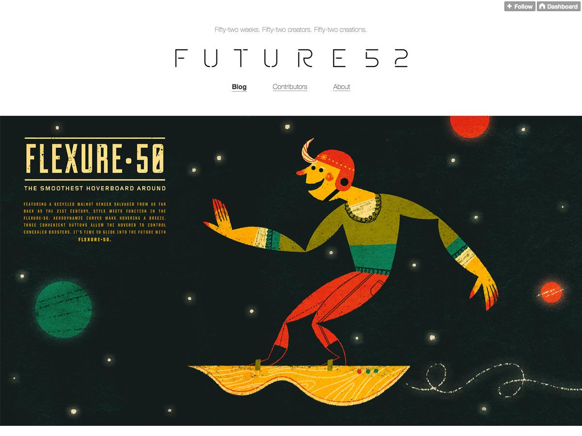 futuro52