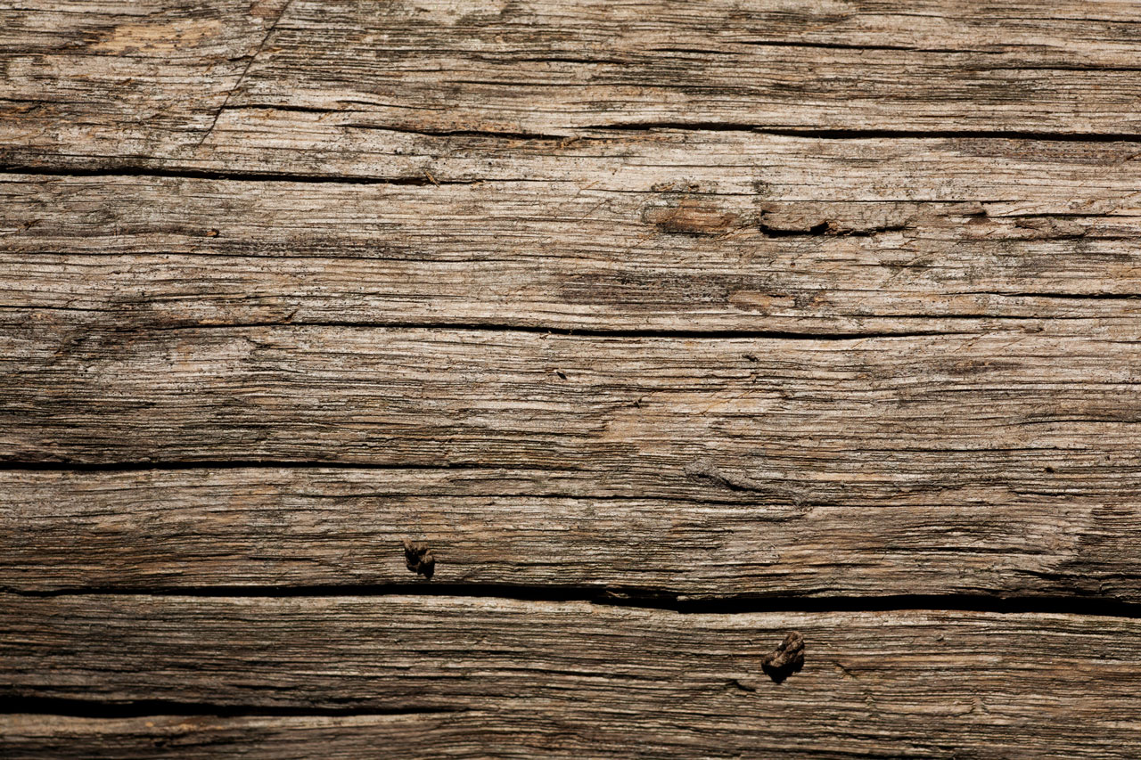 wildtextures-old-wood-original-file