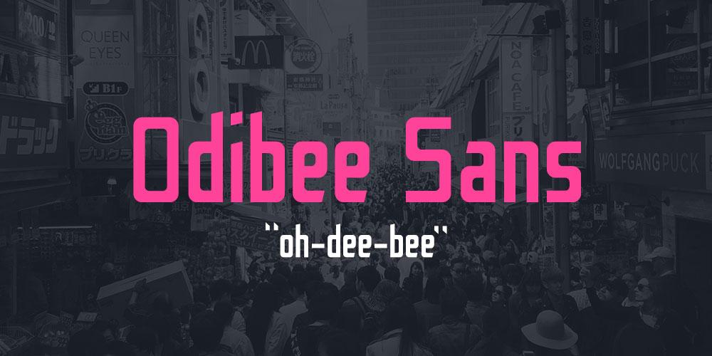 Odibee-blogpost-7