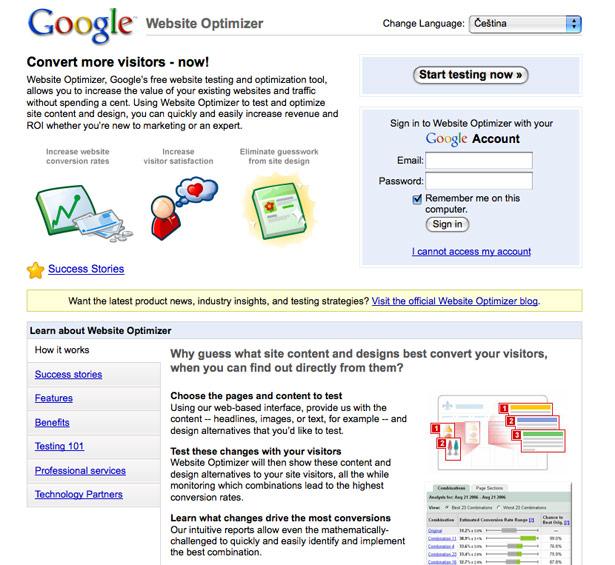 google_siteopt