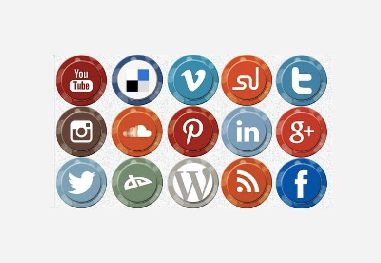 A-showcase-of-must-have-redskaber-til-webdesigners_058