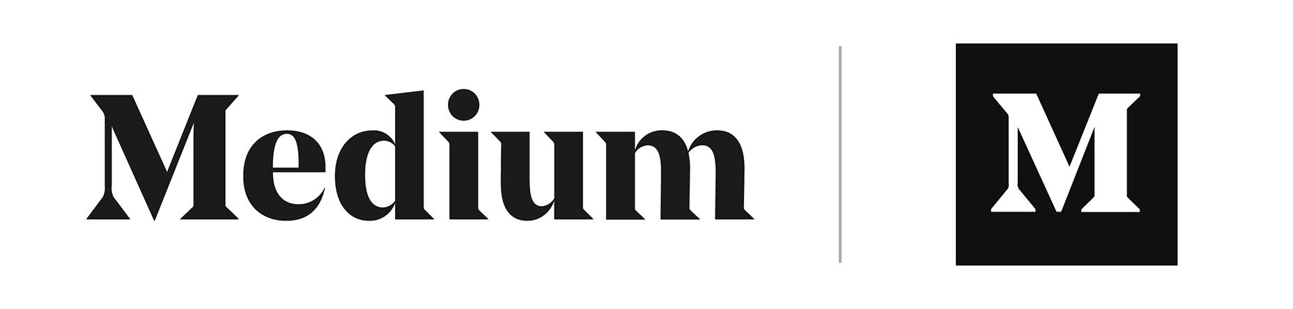 logotipo-monograma