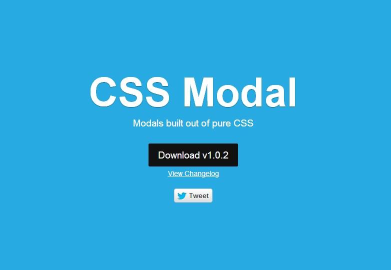 A-showcase-of-must-have-redskaber-til-webdesigners_024