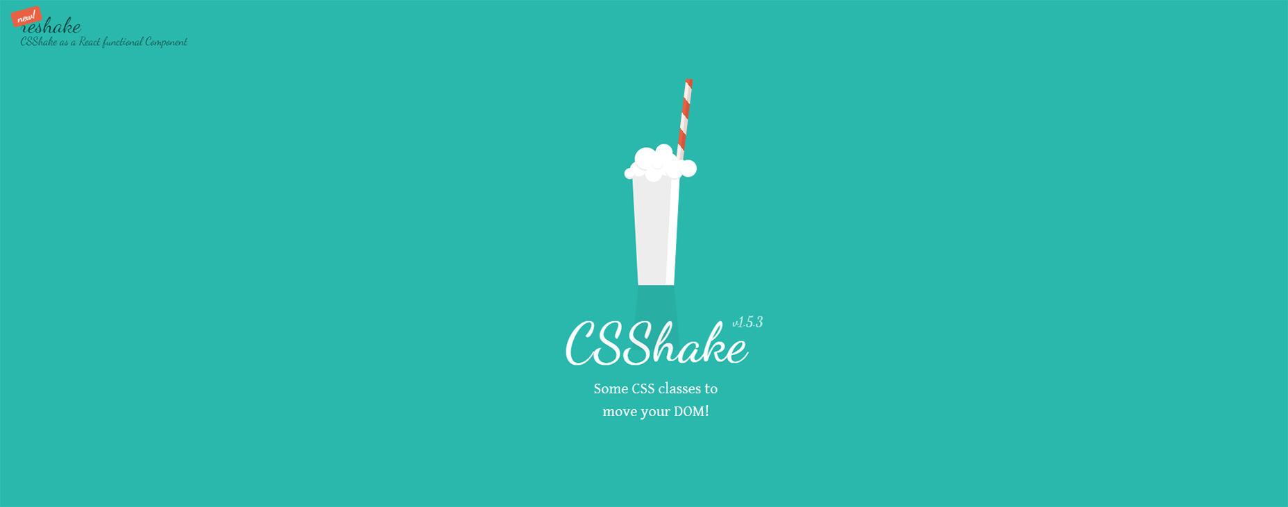 06-csshake-shaking-animations