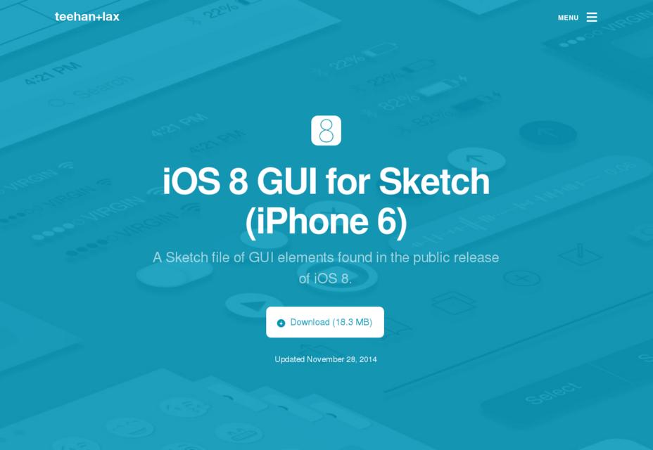 ios-8-gui-for-sketch-iphone-teehan-lax[4]