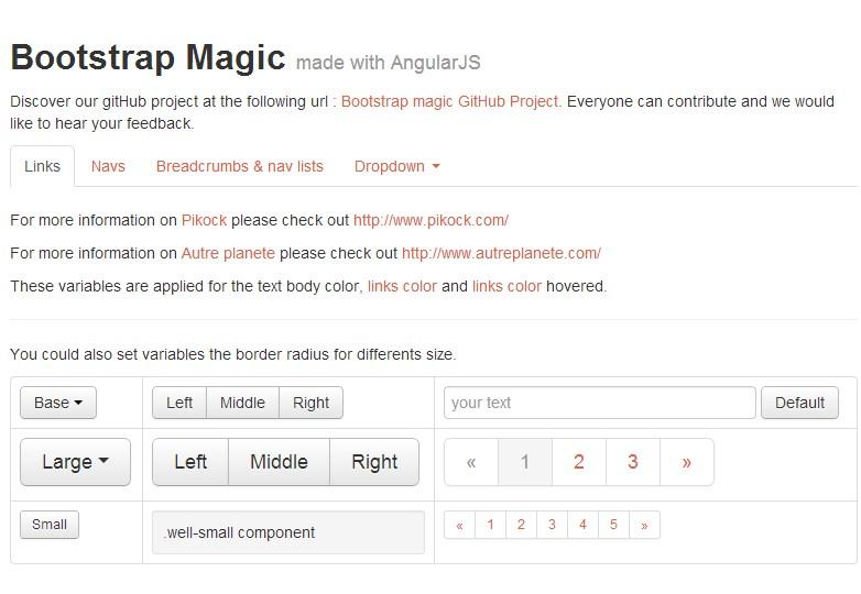 A-showcase-of-must-have-redskaber-til-webdesigners_019