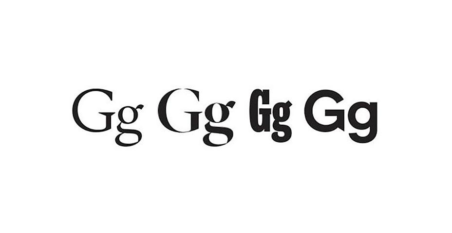 nyt_fonts