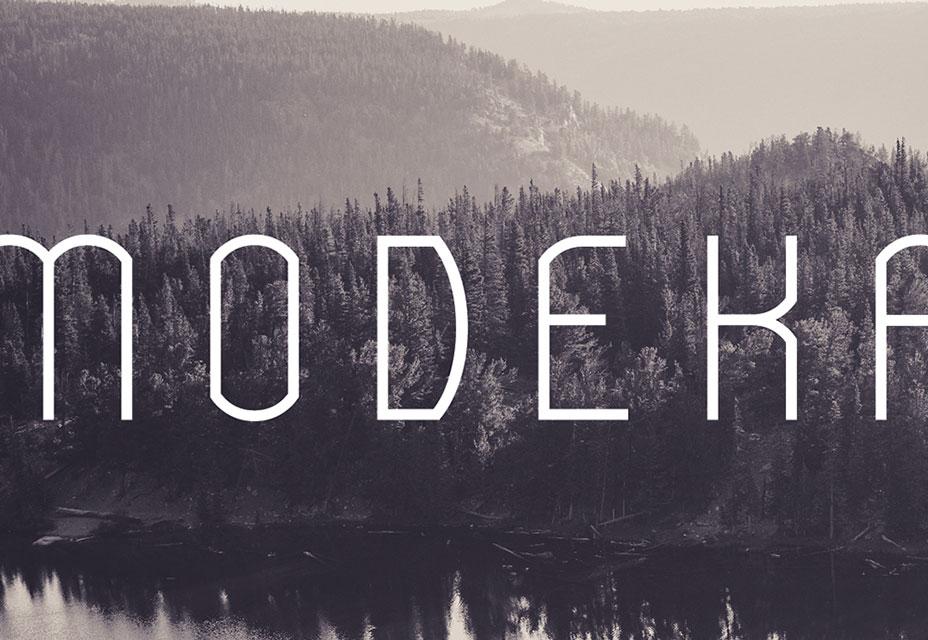 088-modeka