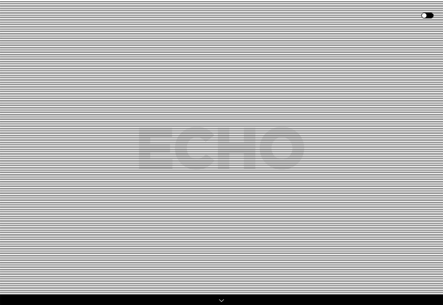 010_echo