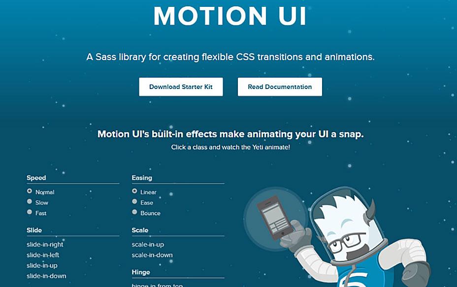10-motion-ui