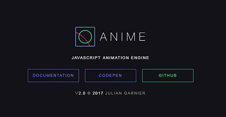 14-anime