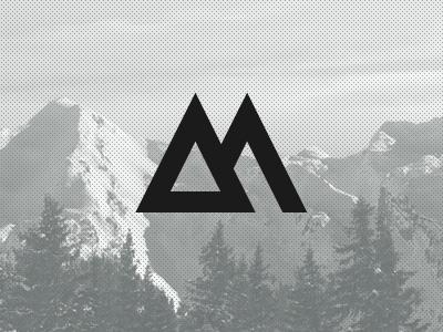 logo značky lyží
