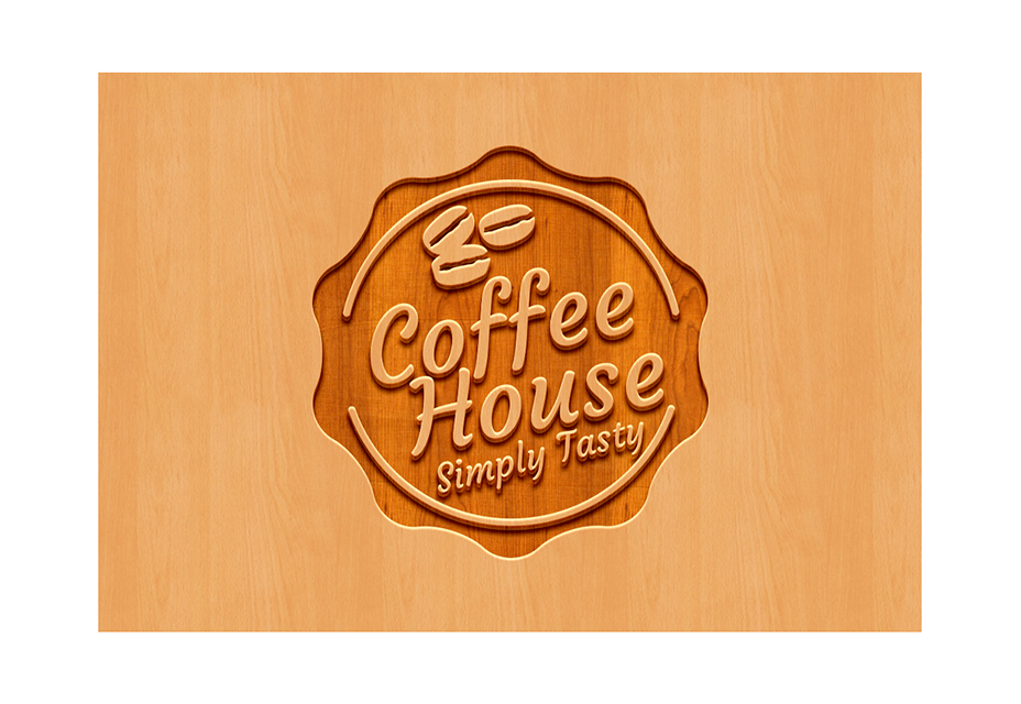 graphicsfuel-premium-free-graphic-web-design-resources-carved-wood-logo-mockup-psd[4]