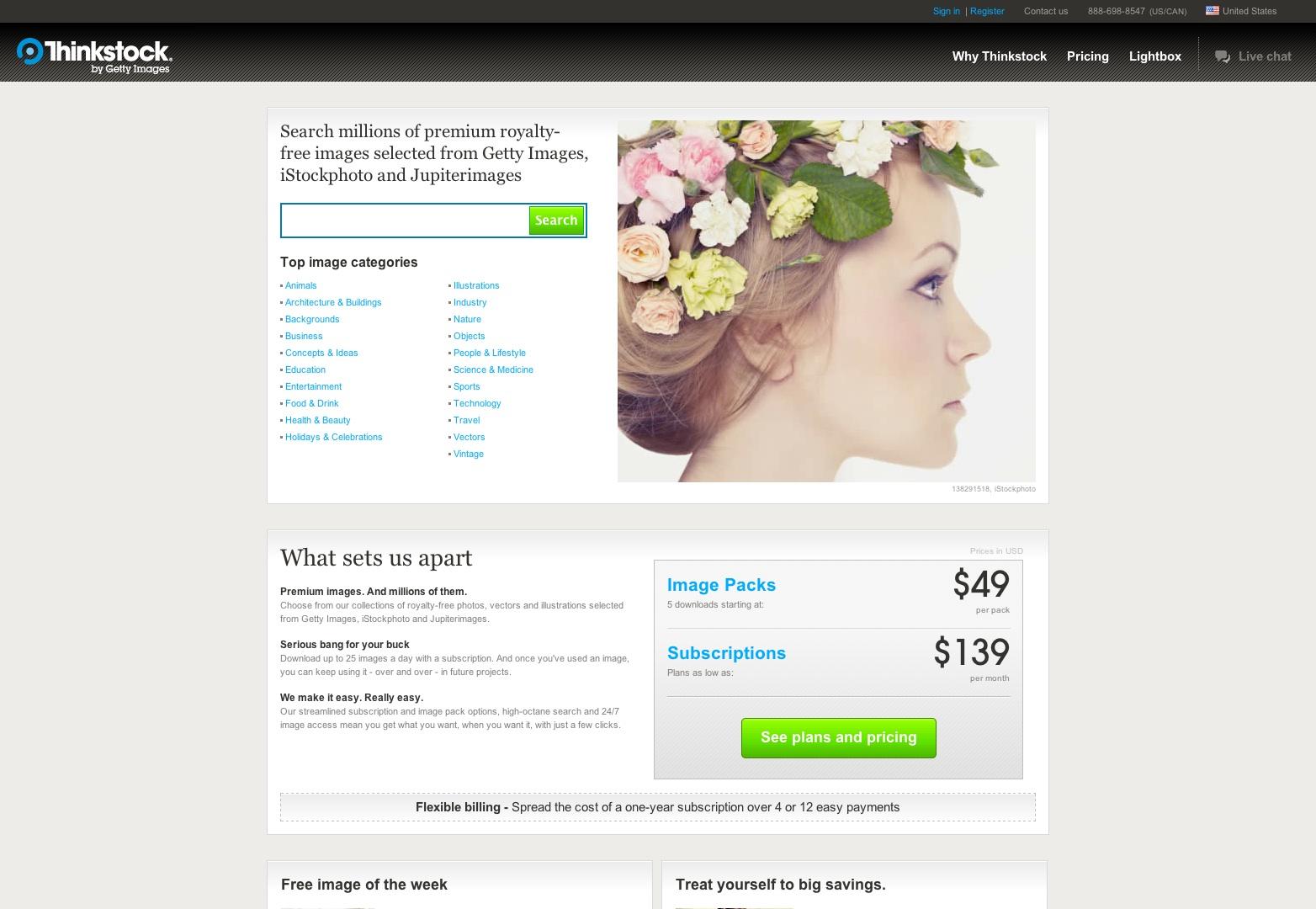 Descargar fotos, imágenes sin royalties, ilustraciones + vectores | Thinkstock