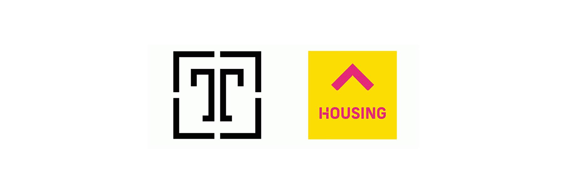 triángulo-logo