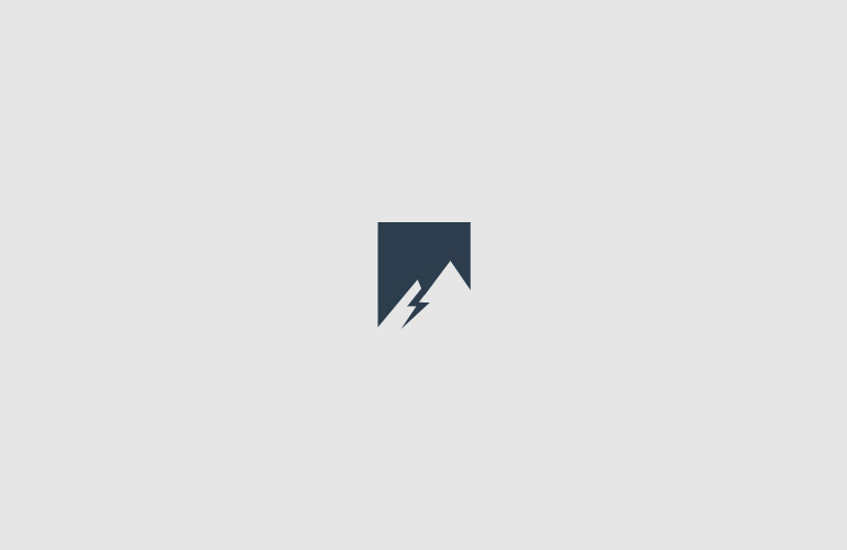 modrá Hora