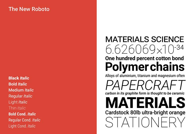 roboto2014
