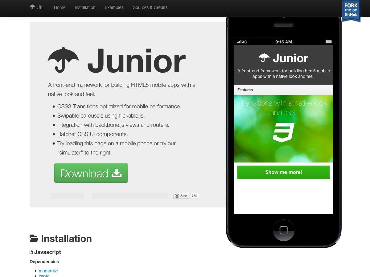 Tasarımcılar için yeni olan Ocak 2013