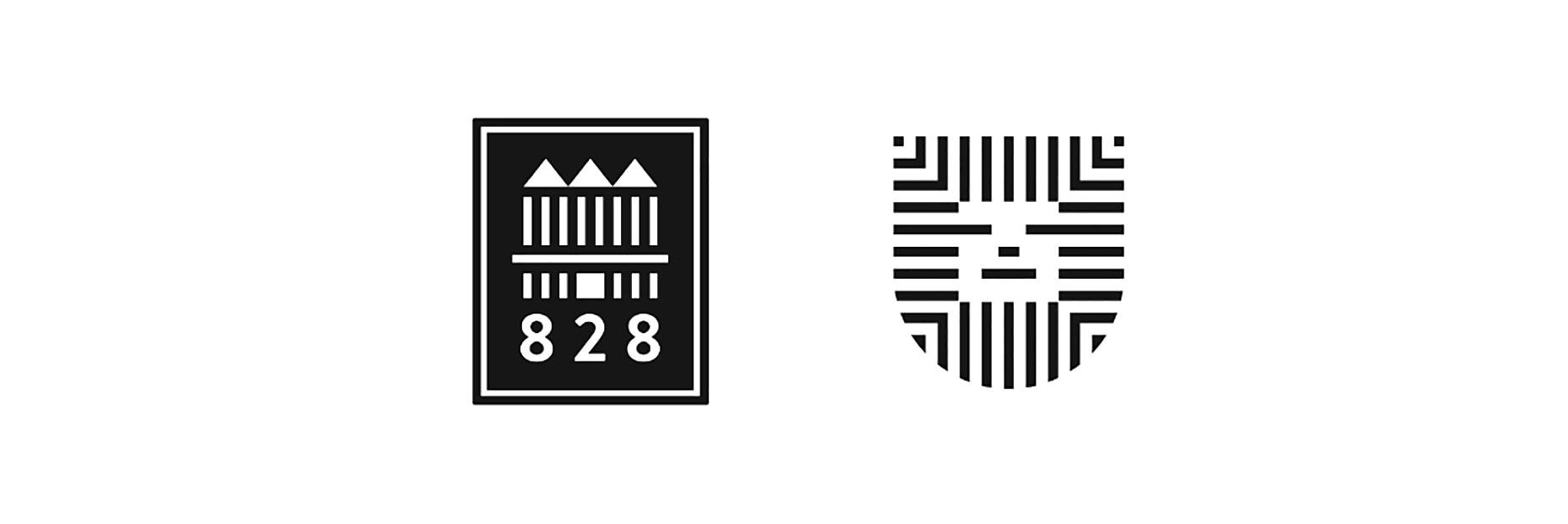 logo-bars