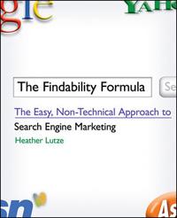 La Fórmula de Findability